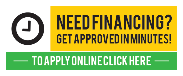 Wholesale Manufactured Homes Financing