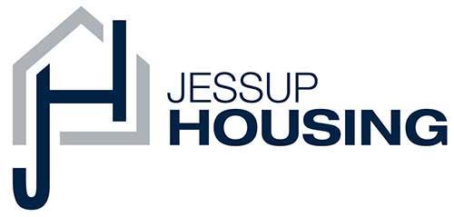 Jessup Housing