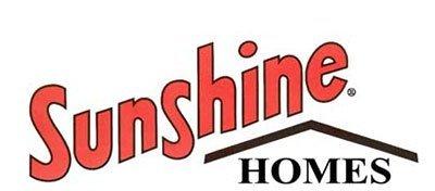 Sunshine Homes
